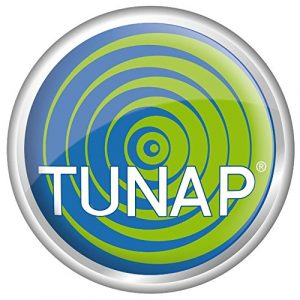 TUNAP SERVICING