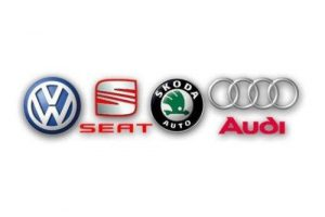 Independent Audi & VW Specialists