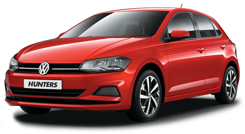 Used Cars Linlithgow